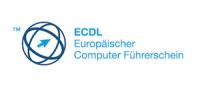 Der ECDL wird mit Unterstützung des BMBF an Schulen angeboten. Schülerinnen und Schüler können freiwillig ihre Computer-Kenntnisse im Rahmen der ECDL Initiative zertifizieren lassen.