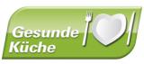 Die Auszeichnung Gesunde Küche des Landes OÖ ist ein Markenzeichen für ernährungsphysiologische Qualität sowie regionale und saisonale Küche.