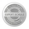 expert.schule