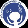 """Dieses Gütesiegel, das vom Chorverband Oberösterreich in Zusammenarbeit mit dem Landesschulrat initiiert wurde, zeichnet besonders """"sing-freundliche"""" Schulen in ganz Oberösterreich aus."""