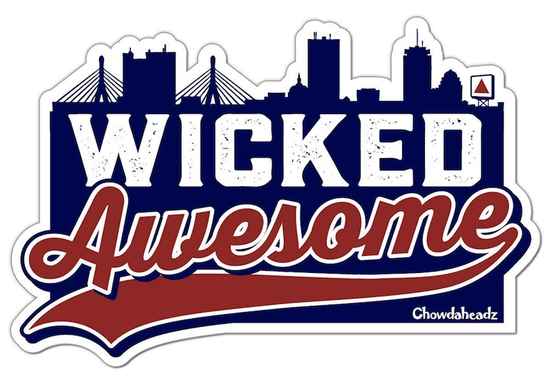 wickedawesome