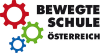 Die Bewegte Schule Österreich vergibt an jene Schulen ein Gütesiegel, die Bewegung als wichtigen Bestandteil des schulischen Lebens in ihr Schulprofil und in den Regelbetrieb aufgenommen haben.