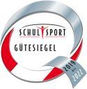 Das Bundesministerium für Bildung verleiht an Schulen, die gewisse Bedingungen erfüllen, das Österreichische Schulsportgüte-siegel.