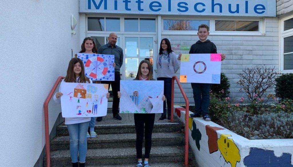 1604927745.8445-plakatwettbewerb-lions-club-enns-st-valentin-schueler-zeichnen-frieden-durch-hilfsbereitschaft