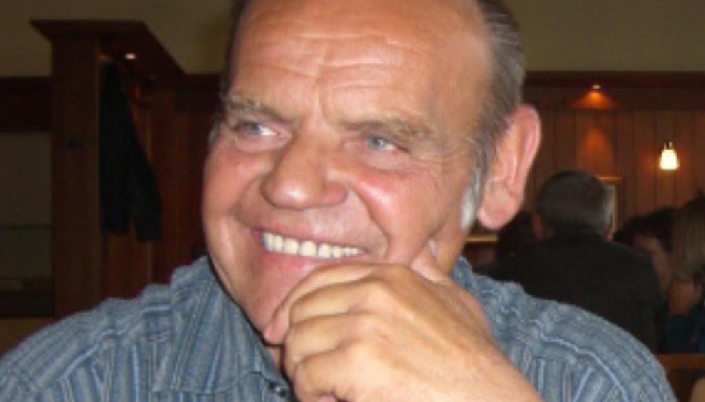 Johann Turner