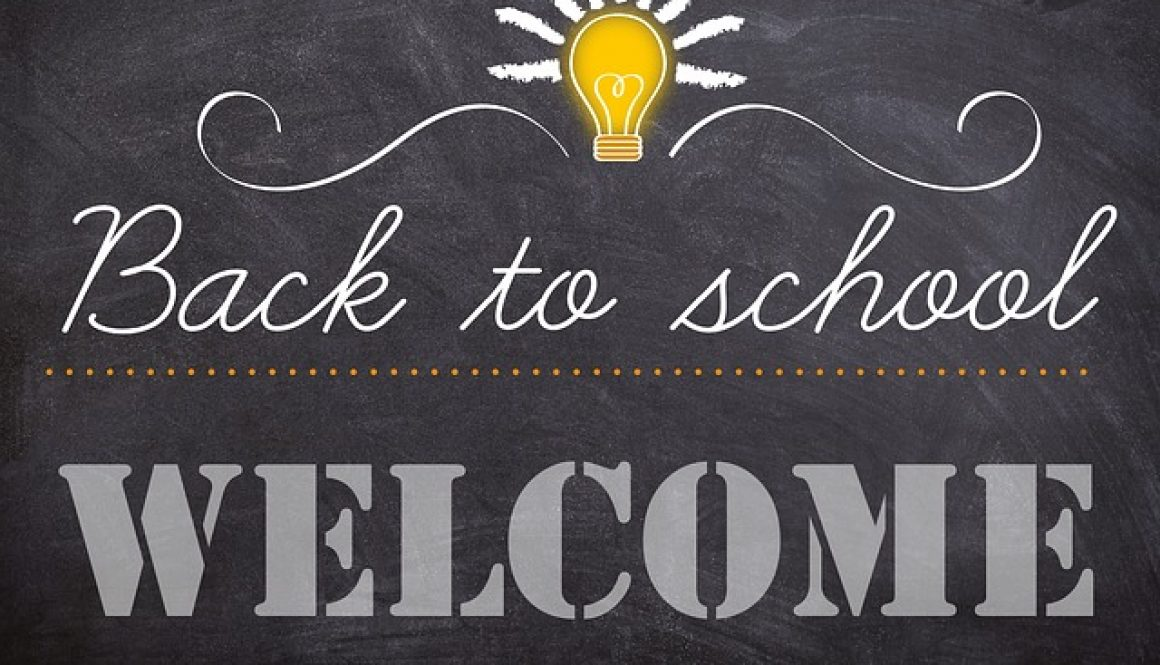back-to-school-2628013_640